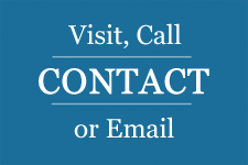 Contact Anchorage Law Firm Cashion Gilmore